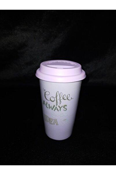ACAR Acr Porselen Starbucks Bardağı