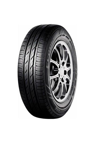 Bridgestone 175/65r14 82h Ecopia Ep150 (2020) (sibop Takımı Hediye)
