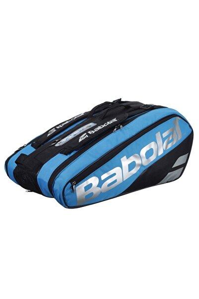 BABOLAT Pure Drive Vs Rhx9 Tenis Raket Çantası