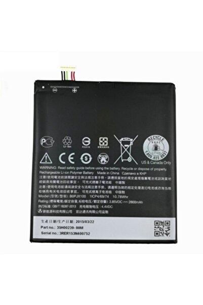 HTC E9 Batarya