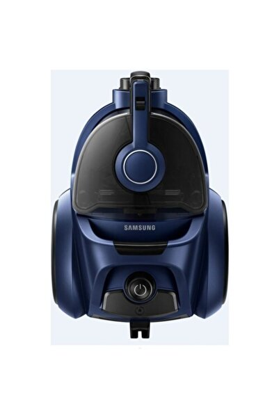 Samsung Vc07t357mhb/tr Elektrikli Süpürge