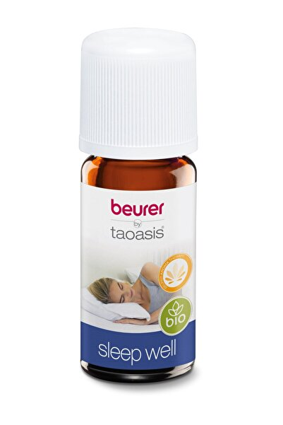 "Beurer Aroma Yağı "" Sleep Well "" For La20, La 30, La 50, Lb 44, Lb 88, Lw 110/220"