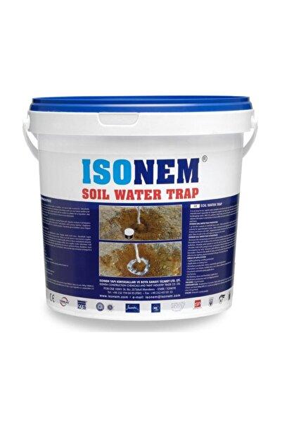 Isonem Soil Water Trap Toprak Su Tutucu 1 Kg