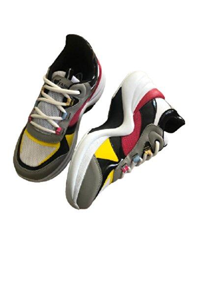 Twingo Spor Ayakkabı