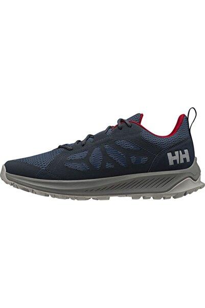 Helly Hansen Erkek Spor Ayakkabı