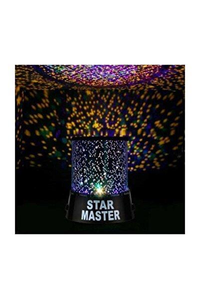 EREN Starmaster