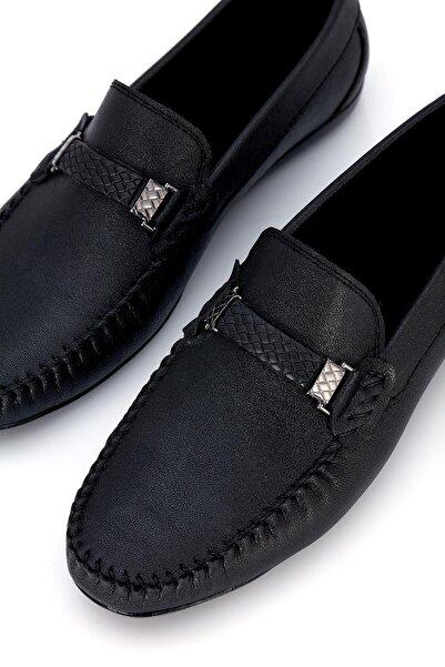 MUGGO Mb115 Günlük Erkek Ayakkabı