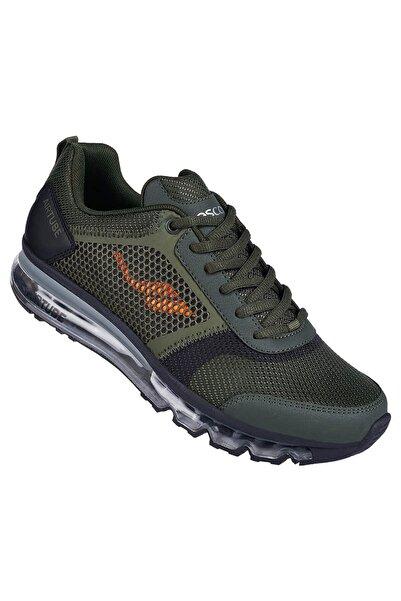 Lescon Erkek Sneaker - L-6009 Airtube - 18NAE006009M-013