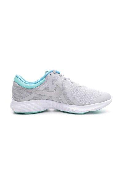 Nike Revolution 4 Kadın Koşu Ayakkabısı 943306-007