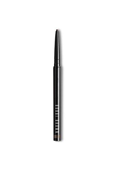 BOBBI BROWN Eyeliner - Long Wear Waterproof Liner Black Chocolate 0.02 oz. 716170179421