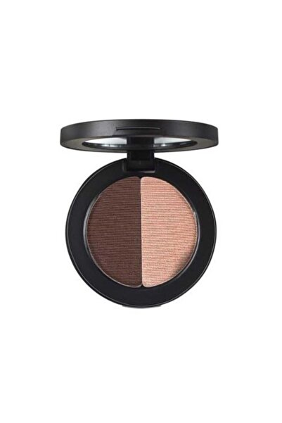 Young Blood Perfect Paır Mıneral Eyeshadow Duo Charısmatıc