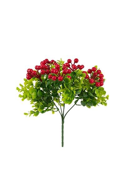Çiçekmisin Yapay Kokina Demeti
