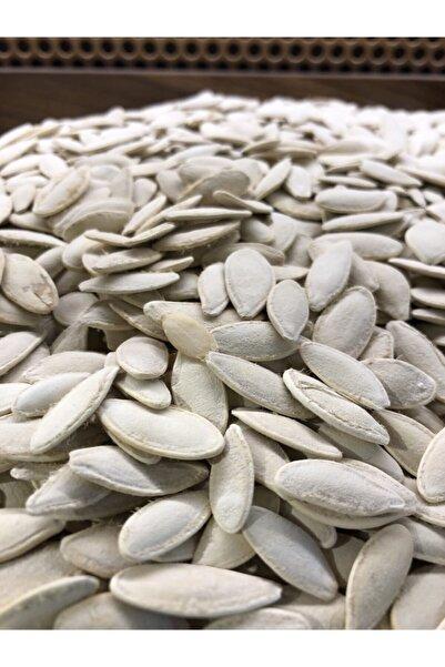 Propatis Magro Tuzsuz Kabak Çekirdeği 1kg Magro