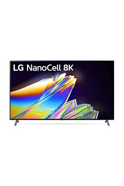 "LG 55NANO956 55"" 139 Ekran Uydu Alıcılı 8K Ultra HD Smart NanoCell LED TV"