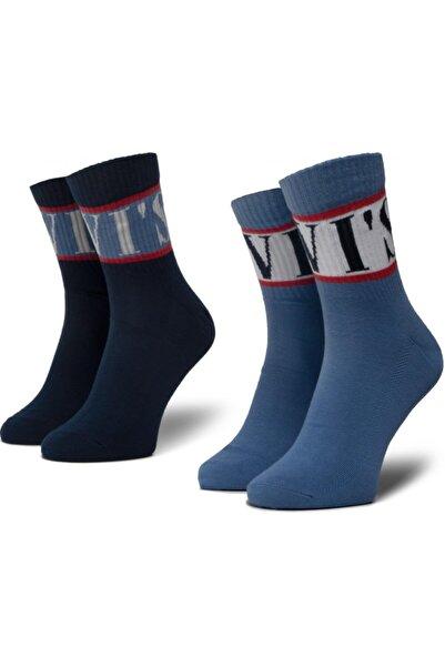 Levi's 37157-0331 Çorap