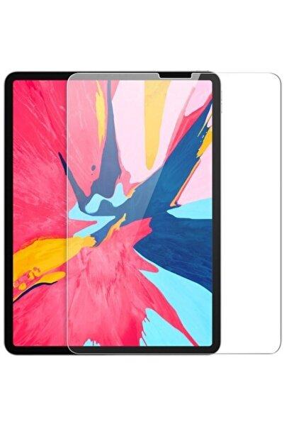 Sunix Ipad 10.2'' Tablet Ekran Koruyucu Cam