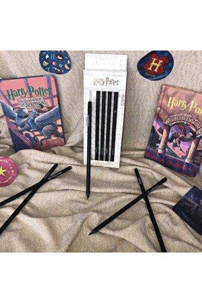 Warner Bros Harry Potter Wizarding World Kalem Seti