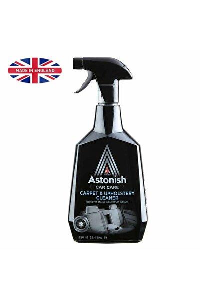 Astonish Döşeme & Halı Temizleyici 750 ml