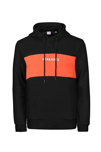 Jack & Jones Sweatshirt 12193085 JCODEONE