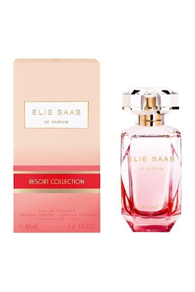 Elie Saab Elıe Saab Le Parfum Resort Collectıon Lımıted Edıtıon Edt 50ml