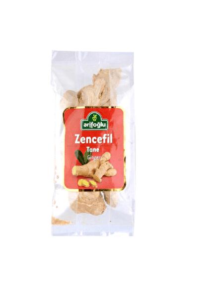 Zencefil (Tane) 50g