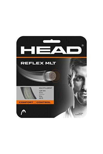 Head Reflexmlt (set) Kordaj