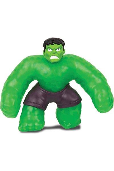 MARVEL Goojitzu Hulk 30 cm