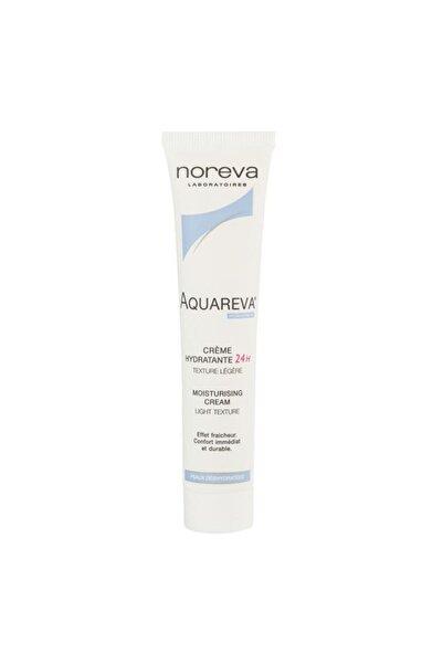 Noreva Aquareva Moisturising Cream 40ml