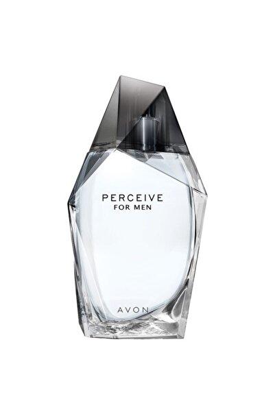 AVON Perceive Parfüm Edt 100 ml Erkek Parfüm  E.K-450041