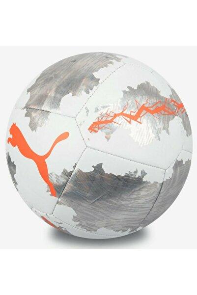Puma Spın Ball Puma Futbol Topu
