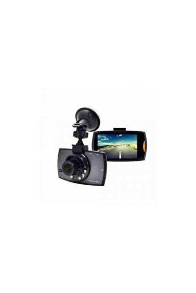 Piranha 1315 Araç Içi Full Hd Kamera