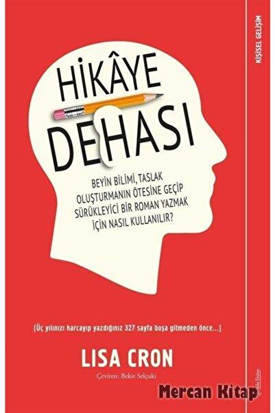 Sola Unitas Hikaye Dehası & Beyin Bilimi, Taslak Oluşturmanın Ötesine Geçip Sürükleyici Bir Roman Yazmak Için...