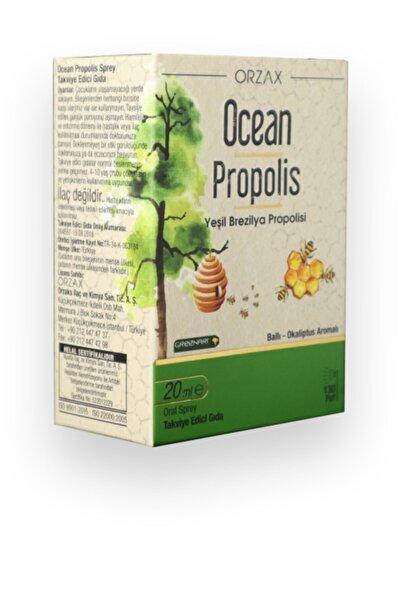 Ocean Propolis 20ml