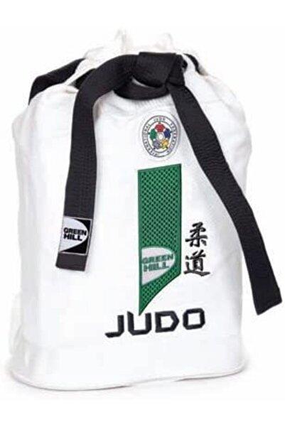 Green Hill Judo Çantası