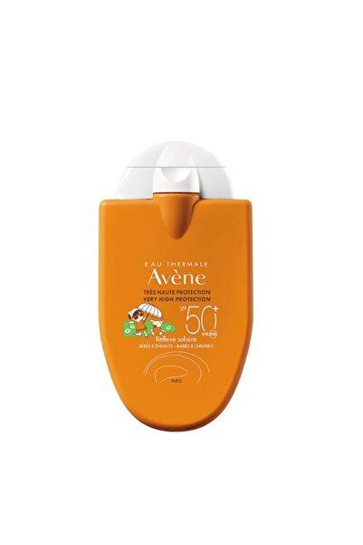 Avene Eau Thermale Reflexe Spf+50 30ml