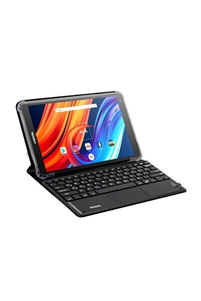 """Hometech Alfa 10tb 4gb 64gb 10.1"""" Ips Tablet Bilgisayar"""