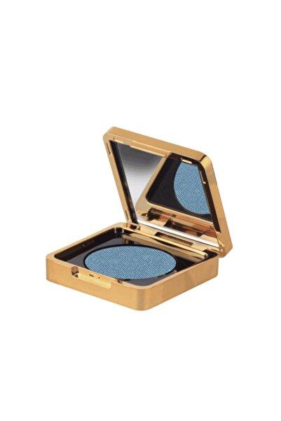Huncalife Cashmere Gold Gleam Tekli Far - Okyanus Köpüğü - Göz Farı 80493