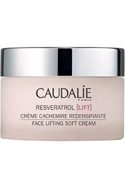Caudalie Resveratrol [lift] Face Lifting Soft Sıkılaştırıcı Etkili 25 Ml