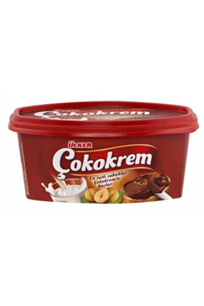 Ülker Çokokrem 400 Gr