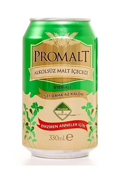 Promalt Stevialı Alkolsüz Malt Içeceği 330 Ml