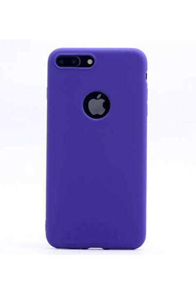 Zipax Apple Iphone 6 Plus 6s Plus Kılıf -premier Silikon