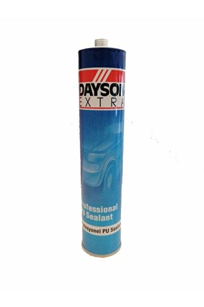 DAYSON Extra Profesyonel Pu Mastik 280 Ml. Beyaz