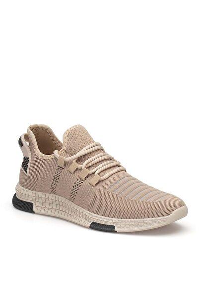 DARK SEER Unisex Kahverengi  Sneaker