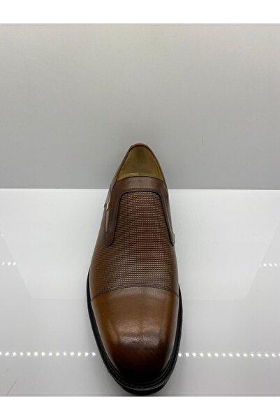 Fosco Ayakkabı