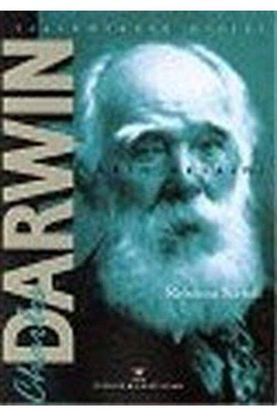 Tübitak Yayınları Charles Darwin / Evrim Devrimi