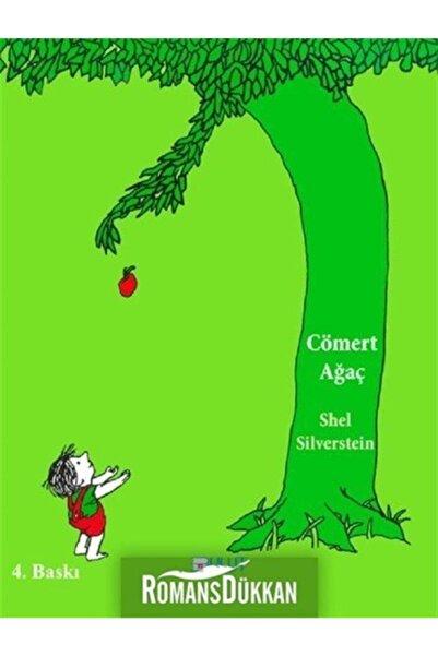 Bulut Yayınları Cömert Ağaç