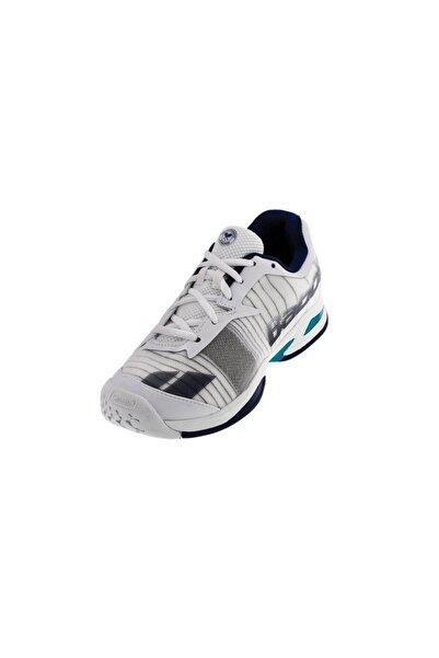 BABOLAT All Court Wim Jr* Tenis Ayakkabısı