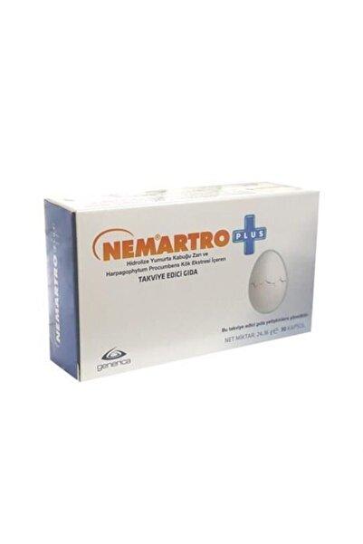 Nemartro Plus 30 Kapsül