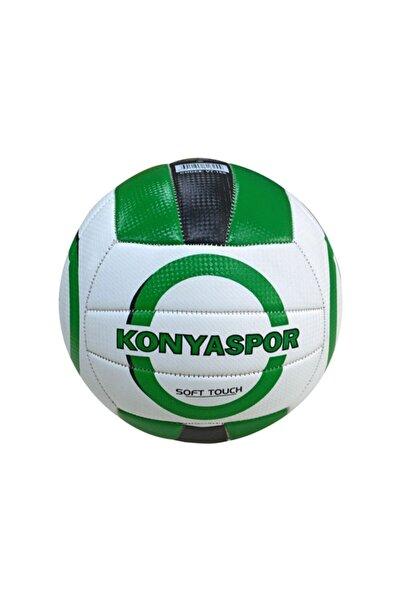 Konya Store Konyaspor Voleybol Topu
