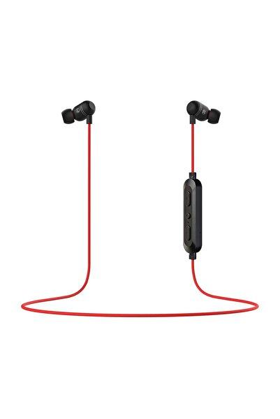 Samsung CT 103B Bluetooth Kulaklık